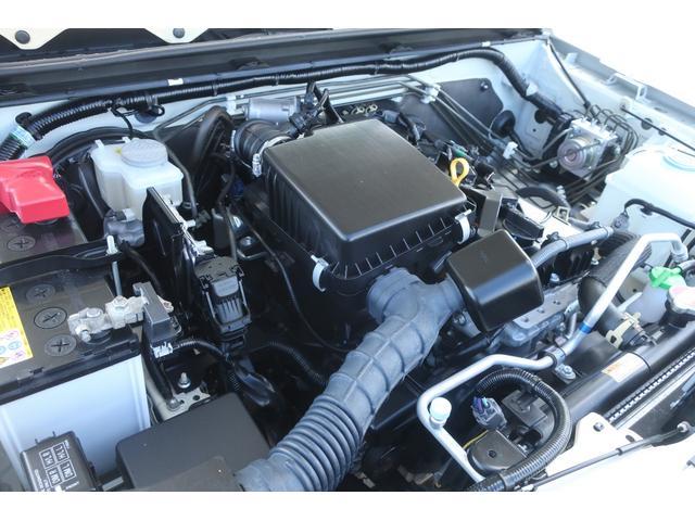 JC 4WD 新品Extreme16インチ TOYOオープンカントリーMTタイヤ KENWOODナビ ETC バックカメラ レーンアシスト ダウンヒルアシスト LEDヘッドライト クルーズコントロール(78枚目)