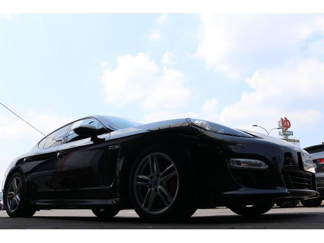 GTS D車  可変マフラ Pバック エアサス スマートキー(14枚目)