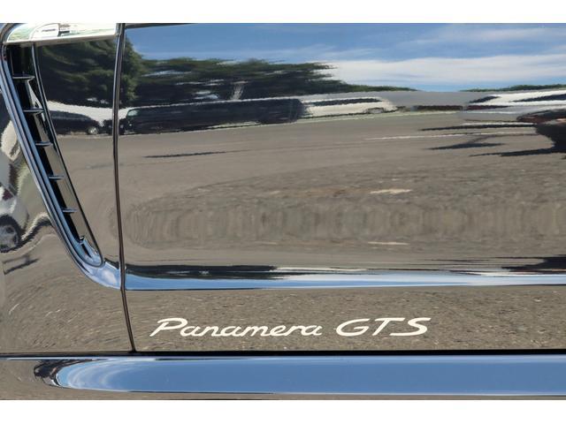 GTS D車  可変マフラ Pバック エアサス スマートキー(19枚目)