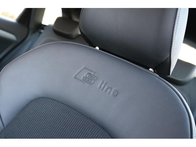 アウディ アウディ Q5 2.0TFSIクワトロSラインコンペティションプラス 限定車