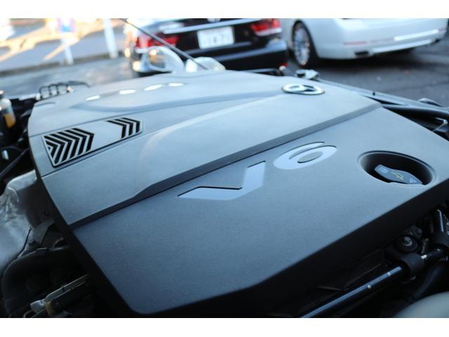 メルセデス・ベンツ M・ベンツ G350 ブルーテック ラグジュアリーPKG レーダクルコン