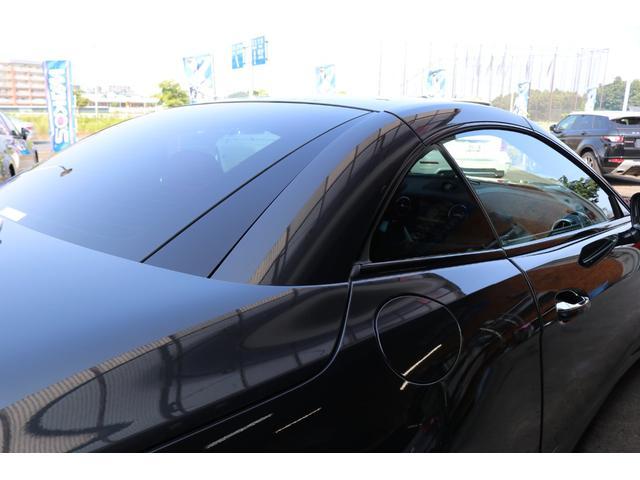 メルセデス・ベンツ M・ベンツ SL550ブルーEFエディション1 マジカルスカイルーフ