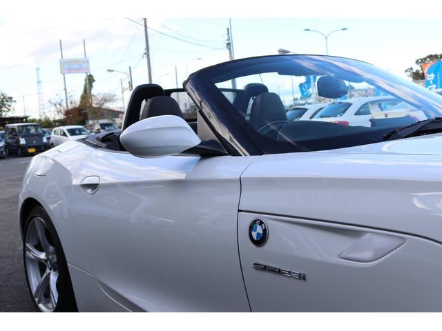 陽光を浴び、風を感じ、季節を感じながら格別なドライブをお楽しみください!!