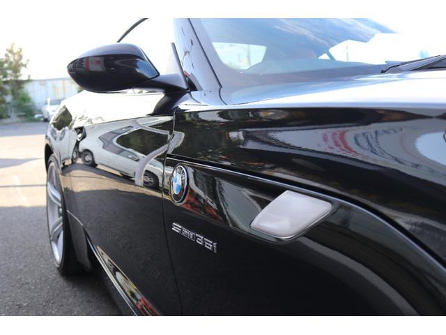 sDrive35i MスポーツPKG 19AW 1オナ赤レザ(19枚目)