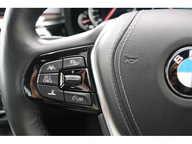 アダプティブクルーズコントロール!! 車両との位置関係を把握し、自動で加速・減速することで危険を回避しやすく、ドライバーの疲労を軽減!!