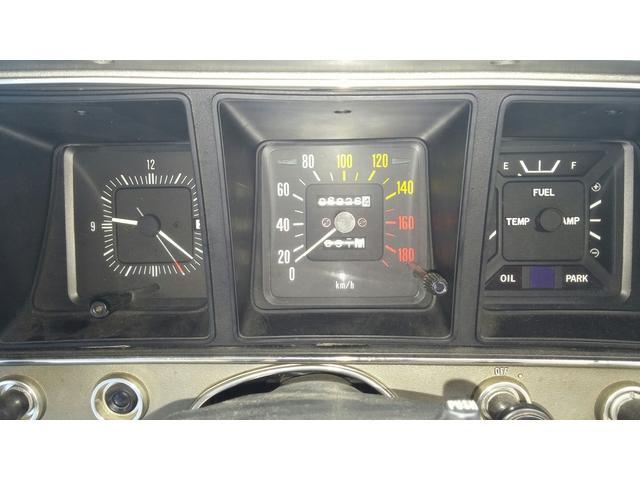 「トヨタ」「クラウン」「セダン」「栃木県」の中古車11