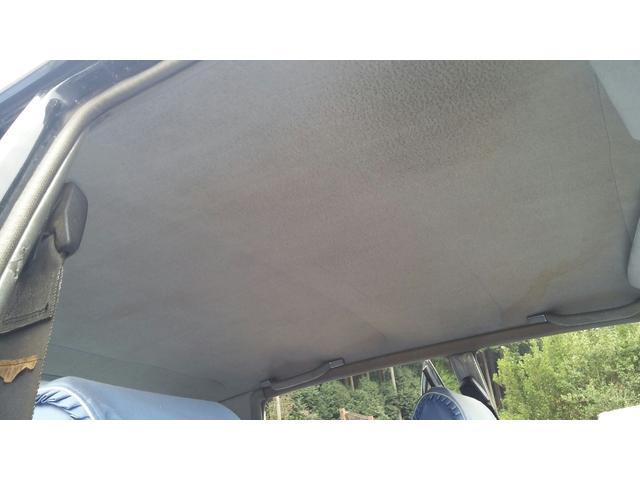 「トヨタ」「クラウン」「セダン」「栃木県」の中古車15