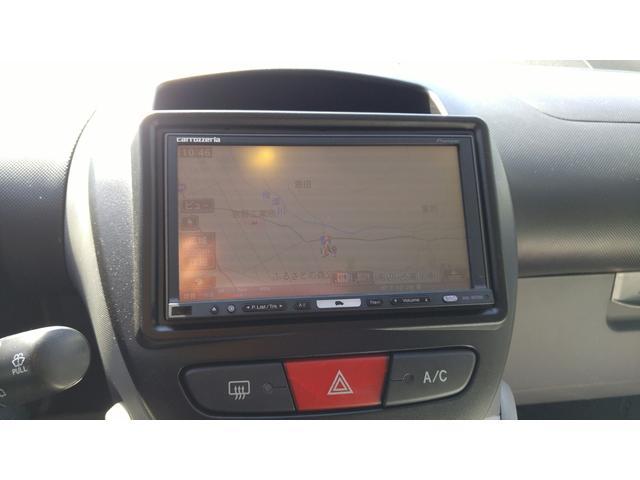 米国トヨタ 米国トヨタ アイゴ 左ハンドル 5ドア オートマ