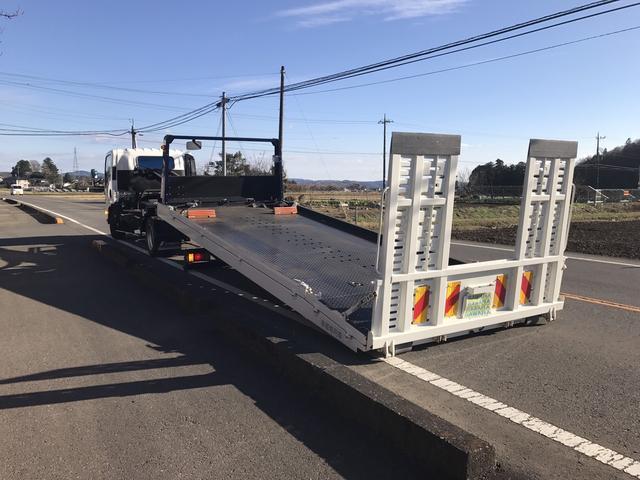 「マツダ」「タイタントラック」「トラック」「栃木県」の中古車4