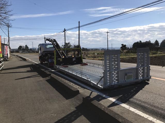 「その他」「エルフトラック」「トラック」「栃木県」の中古車4