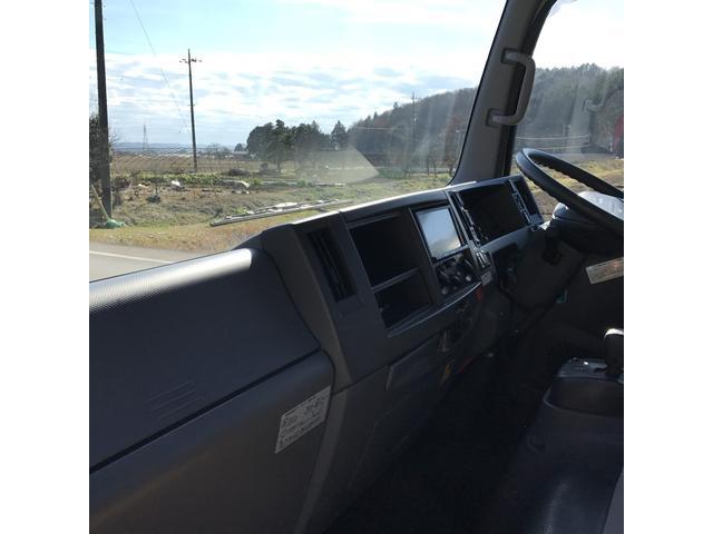 「その他」「エルフトラック」「トラック」「栃木県」の中古車7