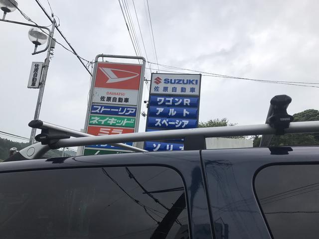 「シボレー」「シボレー」「SUV・クロカン」「栃木県」の中古車3