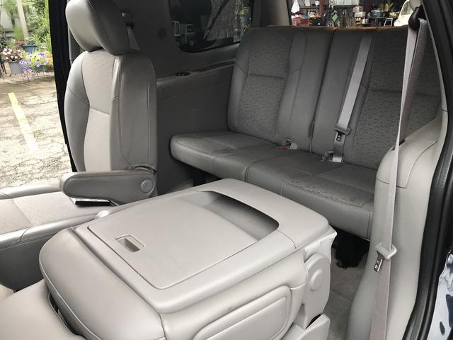 「シボレー」「シボレー」「SUV・クロカン」「栃木県」の中古車10