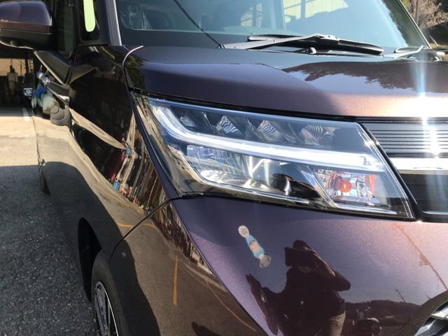 「トヨタ」「タンク」「ミニバン・ワンボックス」「栃木県」の中古車6