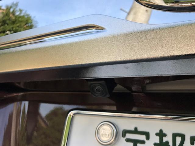 「トヨタ」「タンク」「ミニバン・ワンボックス」「栃木県」の中古車17
