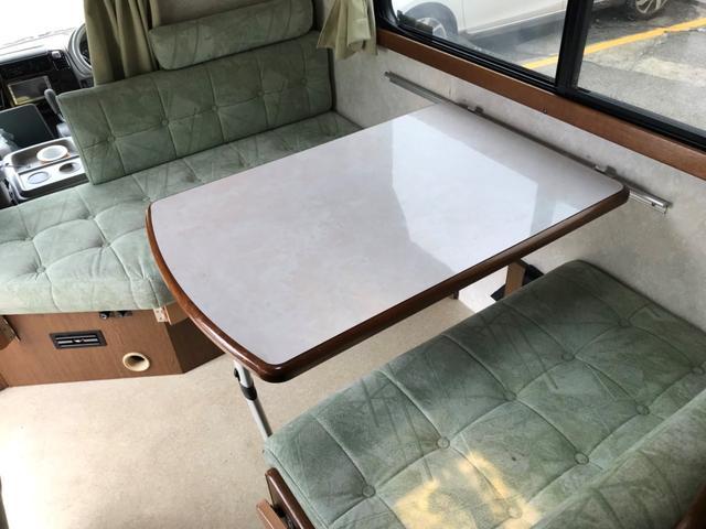 「トヨタ」「カムロード」「トラック」「栃木県」の中古車12