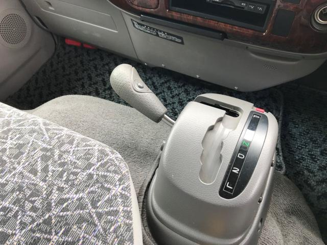 「トヨタ」「カムロード」「トラック」「栃木県」の中古車26