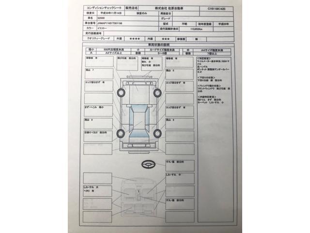 「その他」「アメリカホンダ」「その他」「栃木県」の中古車13