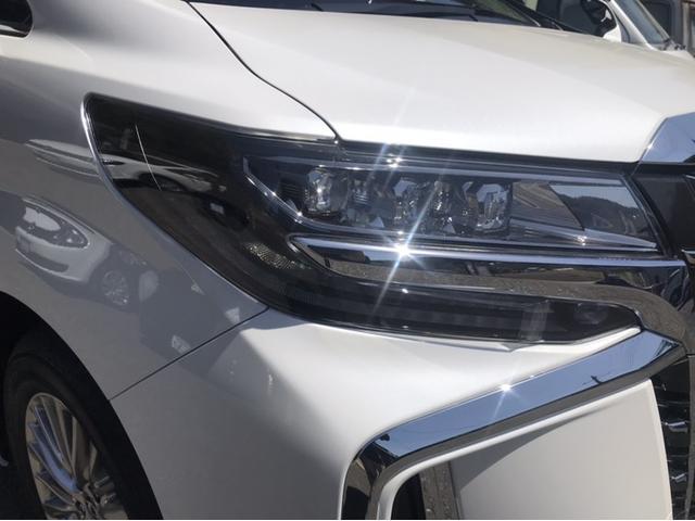 「トヨタ」「アルファードハイブリッド」「ミニバン・ワンボックス」「栃木県」の中古車4