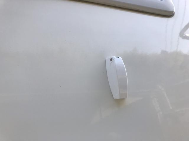 「トヨタ」「カムロード」「トラック」「栃木県」の中古車15