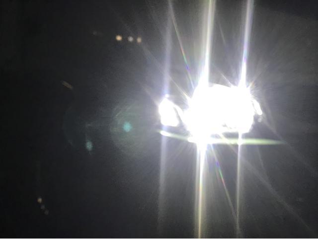 「トヨタ」「カムロード」「トラック」「栃木県」の中古車38