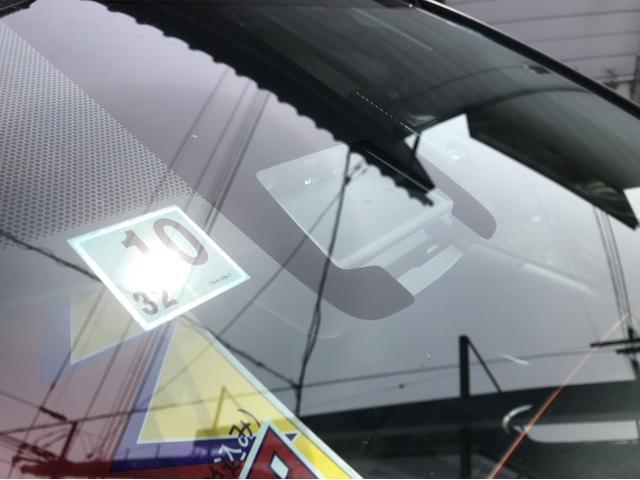 「トヨタ」「シエンタ」「ミニバン・ワンボックス」「栃木県」の中古車34