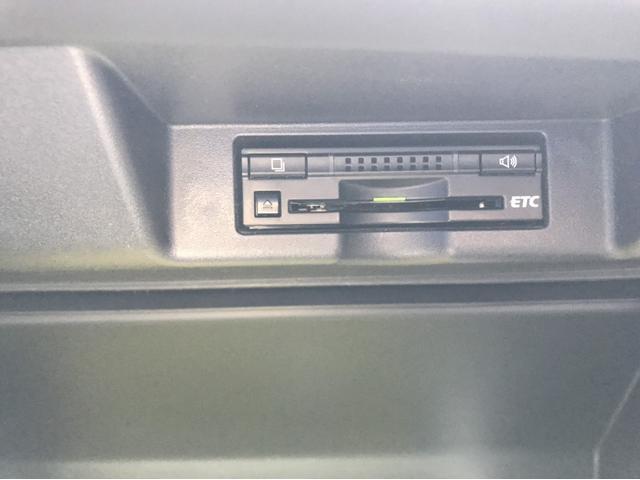 「トヨタ」「ハリアーハイブリッド」「SUV・クロカン」「栃木県」の中古車8