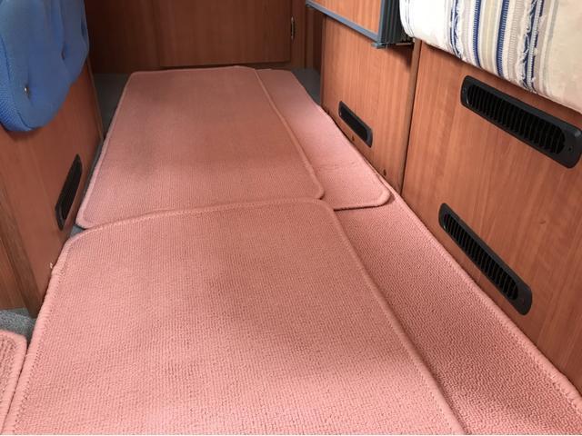 「トヨタ」「ハイエース」「ミニバン・ワンボックス」「栃木県」の中古車34