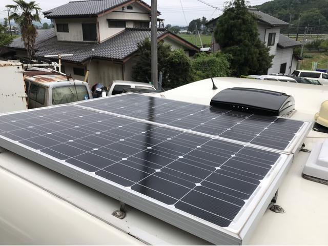 「トヨタ」「ハイエース」「ミニバン・ワンボックス」「栃木県」の中古車37