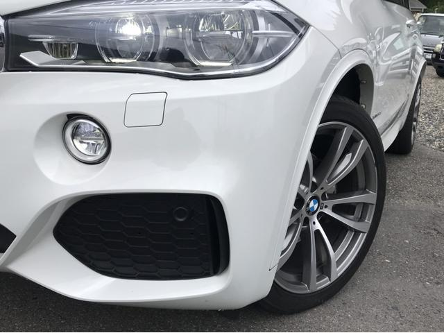 「BMW」「BMW X5」「SUV・クロカン」「栃木県」の中古車2