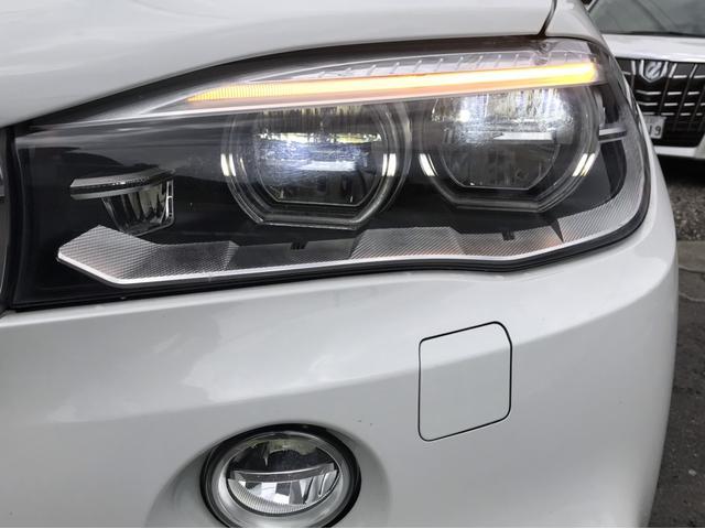 「BMW」「BMW X5」「SUV・クロカン」「栃木県」の中古車8