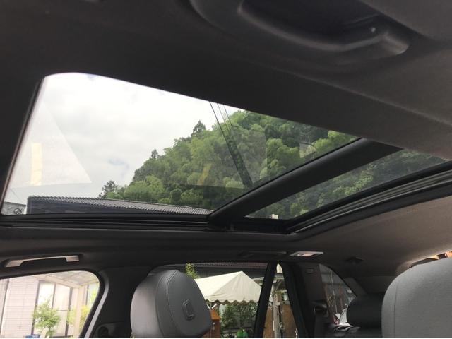 「BMW」「BMW X5」「SUV・クロカン」「栃木県」の中古車14
