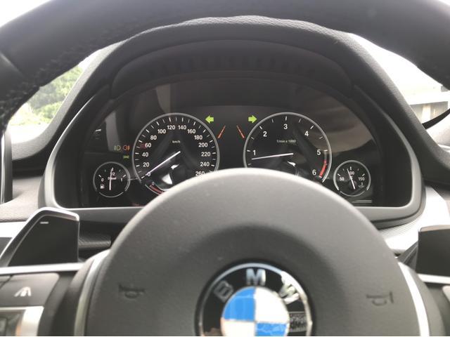 「BMW」「BMW X5」「SUV・クロカン」「栃木県」の中古車18
