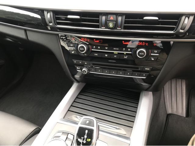 「BMW」「BMW X5」「SUV・クロカン」「栃木県」の中古車19