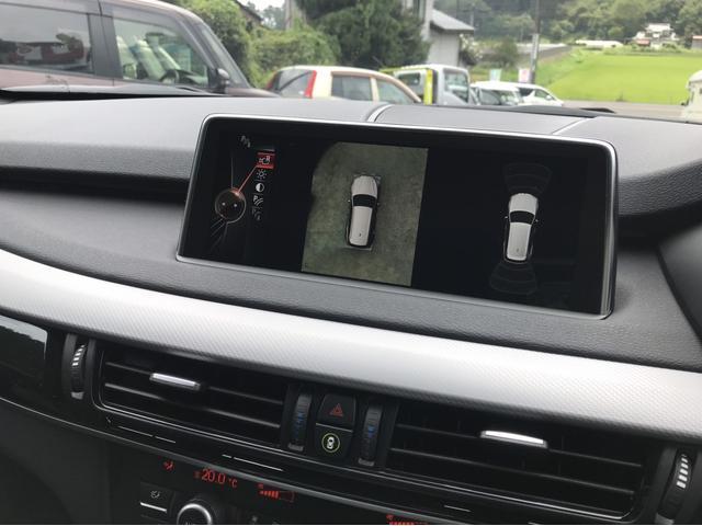 「BMW」「BMW X5」「SUV・クロカン」「栃木県」の中古車21