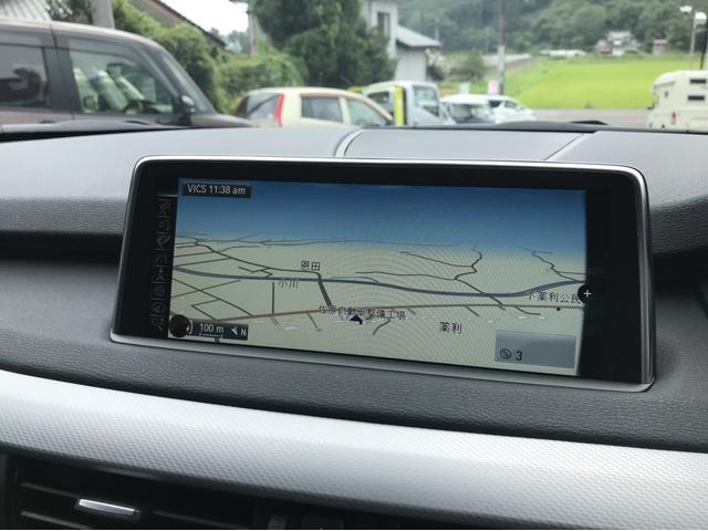 「BMW」「BMW X5」「SUV・クロカン」「栃木県」の中古車25
