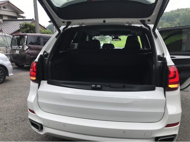 「BMW」「BMW X5」「SUV・クロカン」「栃木県」の中古車27
