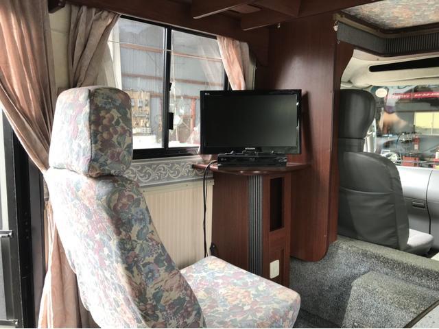 「その他」「キャンター」「トラック」「栃木県」の中古車57