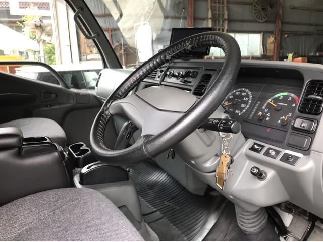 「その他」「キャンター」「トラック」「栃木県」の中古車64