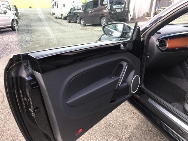 「フォルクスワーゲン」「VW ザビートル」「クーペ」「栃木県」の中古車16