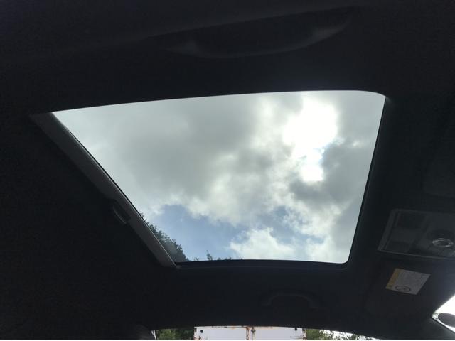 「フォルクスワーゲン」「VW ザビートル」「クーペ」「栃木県」の中古車27