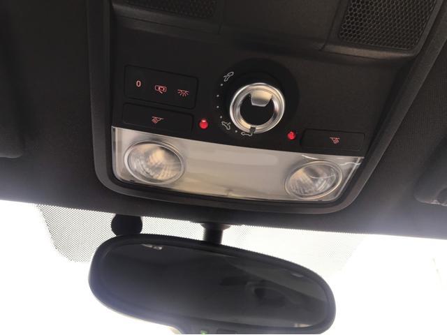 「フォルクスワーゲン」「VW ザビートル」「クーペ」「栃木県」の中古車32