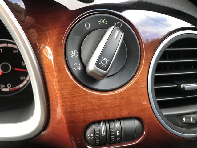 「フォルクスワーゲン」「VW ザビートル」「クーペ」「栃木県」の中古車34