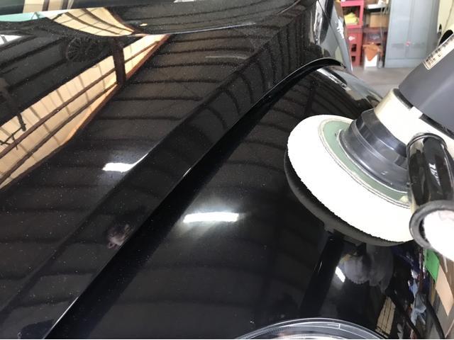 「フォルクスワーゲン」「ザ・ビートル」「クーペ」「栃木県」の中古車44