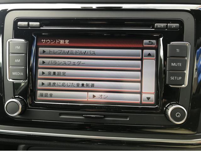「フォルクスワーゲン」「ザ・ビートル」「クーペ」「栃木県」の中古車53