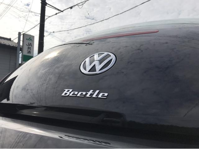 「フォルクスワーゲン」「VW ザビートル」「クーペ」「栃木県」の中古車57