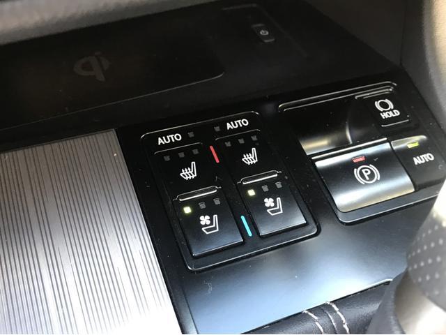 「レクサス」「RX」「SUV・クロカン」「栃木県」の中古車6