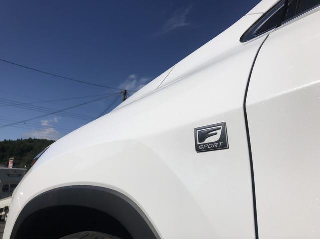 「レクサス」「RX」「SUV・クロカン」「栃木県」の中古車9