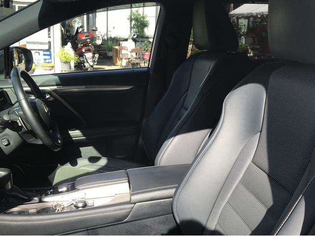 「レクサス」「RX」「SUV・クロカン」「栃木県」の中古車14
