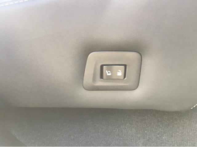 「レクサス」「RX」「SUV・クロカン」「栃木県」の中古車22